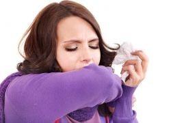 При лактации препараты от кашля
