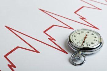 Как повысить пульс при повышенном давлении в домашних условиях быстро?