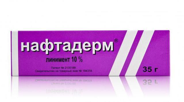 Крем для рук при атопическом дерматите при сухости негормональный