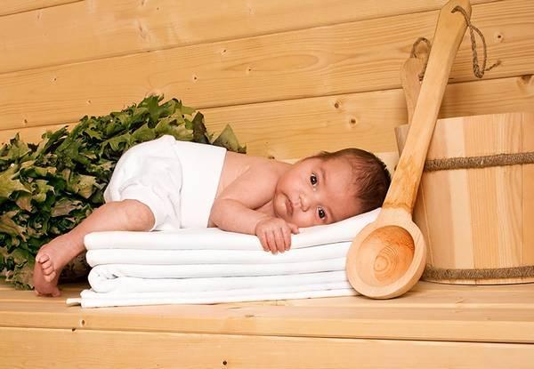 Чем быстро вылечить кашель ребенку
