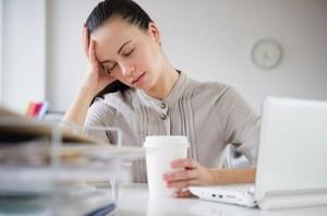 Можно ли пить валидол при повышенном давлении?