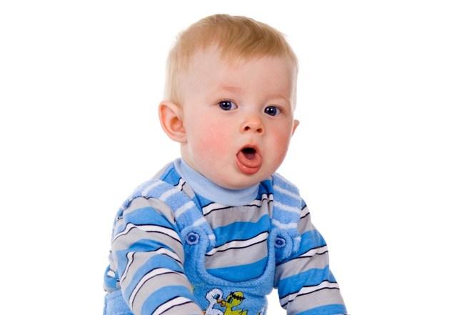 3 года ребенку сильный кашель