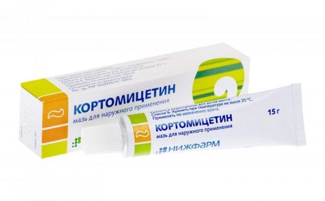 Чем отличается атопический дерматит от себорейного дерматита