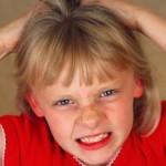 Себорейный дерматит у подростка на голове лечение