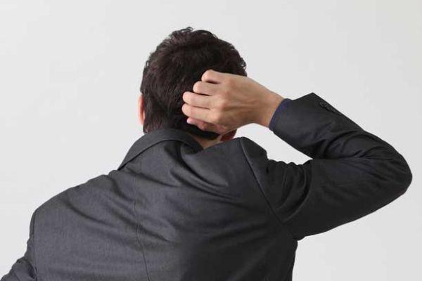 Болит правая сторона головы сзади при повышенном давлении лечение