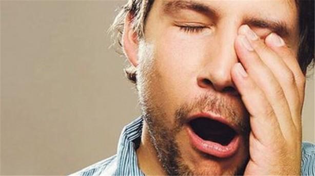 Андипал можно ли пить при повышенном давлении