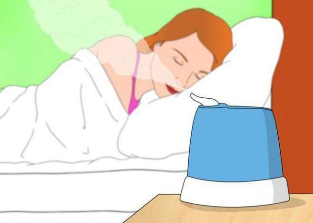Что беременной можно при кашле?