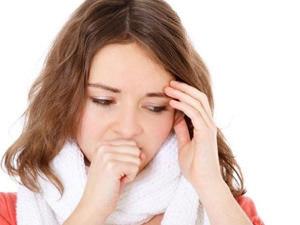 Что делать при беременности кашель?
