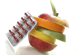 Самые эффективные витамины для детей для повышения иммунитета 3 года