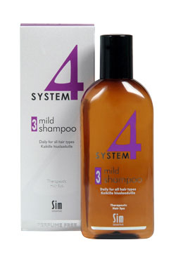 Могут ли выпадать волосы из за себорейного дерматита