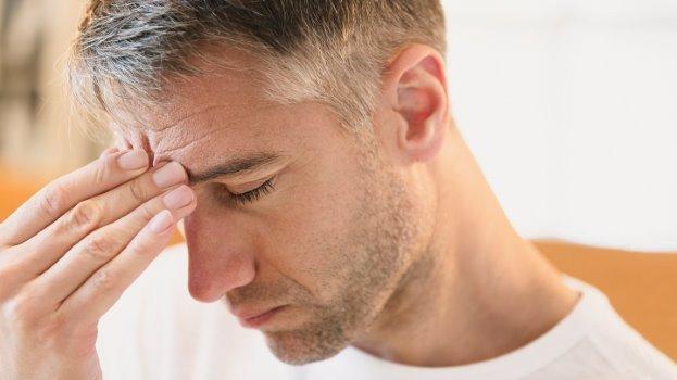 Сколько раз в день можно принимать андипал при повышенном давлении