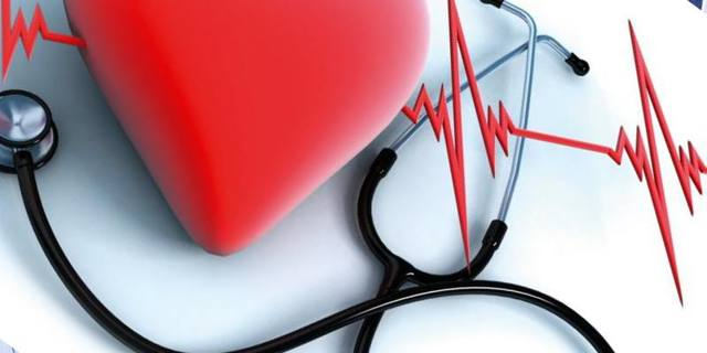 Повышенный пульс при нормальном давлении что делать лекарства