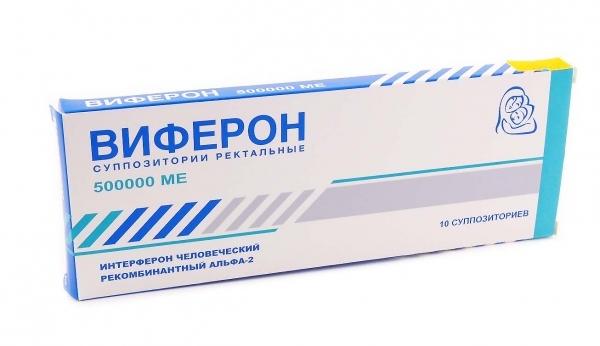 Надсадный кашель у ребенка лечение