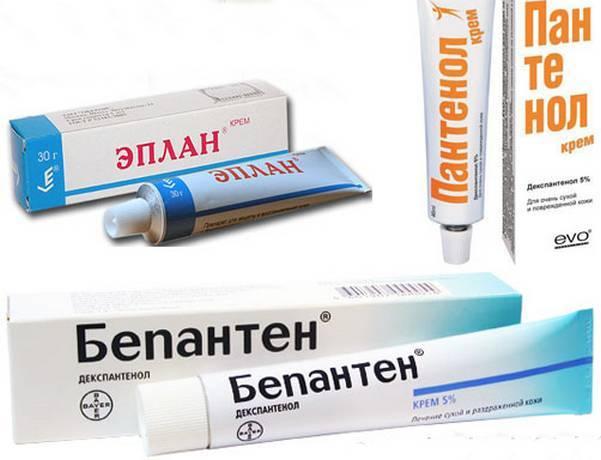 Аллергический дерматит у ребенка 5 лет его можно вылечить навсегда