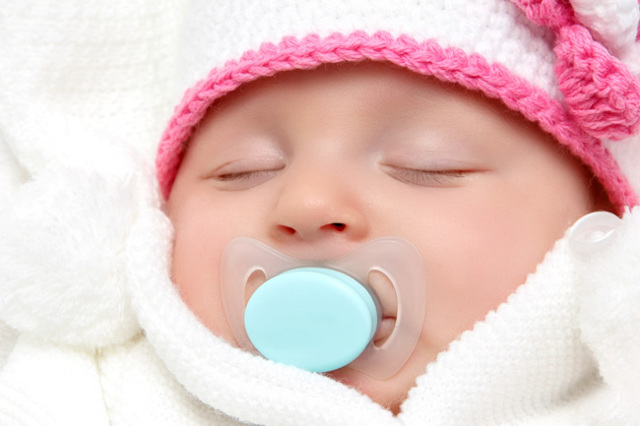 Можно ли ходить на улицу если у ребенка сопли и кашель?