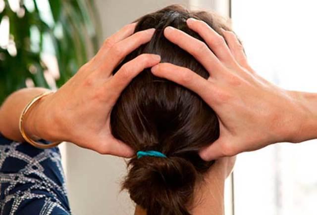 Какую таблетку от головной боли можно выпить при повышенном давлении?