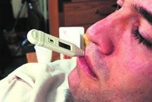 Лабораторные методы оценки т и в систем иммунитета в клинике