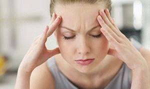 Что делать при нормальном давлении и повышенном пульсе?