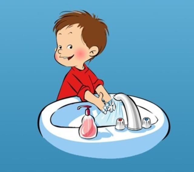 Как избавиться от дерматита на голове в домашних условиях?