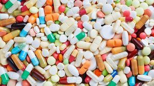 Состав таблеток мукалтина от кашля