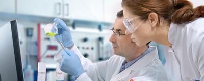 Можно ли получить медкнижку с атопическим дерматитом?