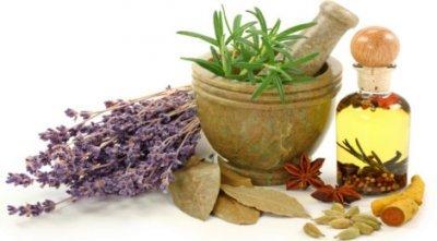 Можно ли пользоваться репейным маслом при себорейном дерматите?