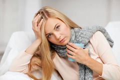 Густые зеленые сопли у взрослого причины и лечение в домашних условиях