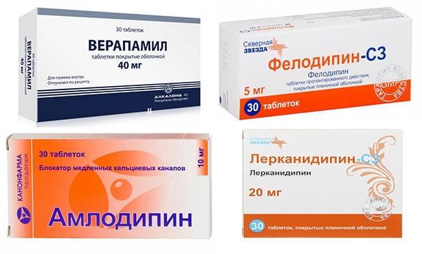 Таблетки от давления повышенного не влияющие на потенцию мужчин