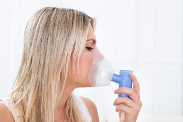 Микстуры для беременных от кашля