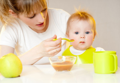 Калина при атопическом дерматите у детей