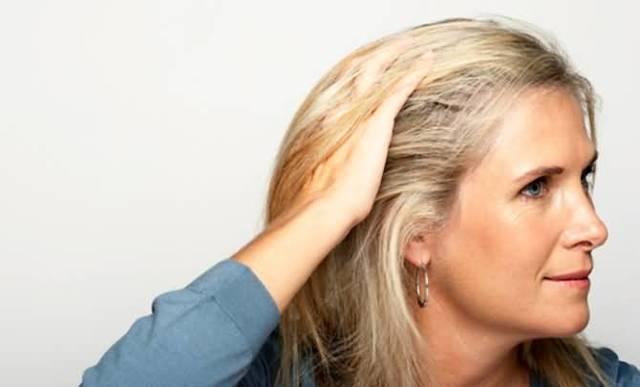 Паста сульсена при себорейном дерматите на голове