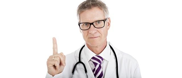 Как отличить себорейный дерматит от периорального дерматита?