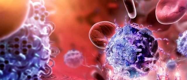 Как легко и быстро заболеть если у тебя хороший иммунитет?