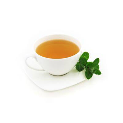 Можно ли пить чай с мятой при повышенном давлении?