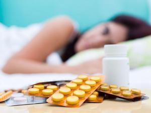 Какие таблетки можно пить кормящей маме при повышенном давлении?
