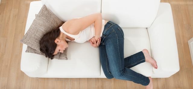 Что такое аднексит – симптомы и проявления