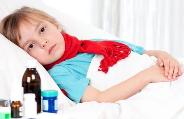 Можно ли пить парацетамол при повышенном давлении при головной боли?