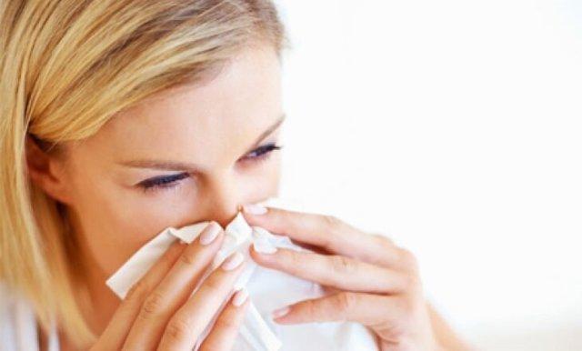 Можно ли ходить в баню при аллергическом дерматите?