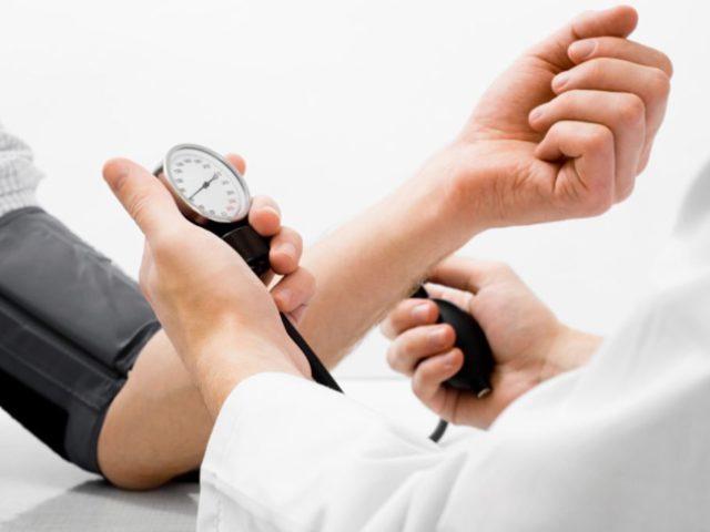 Магнезия в уколах показания к применению при повышенном давлении