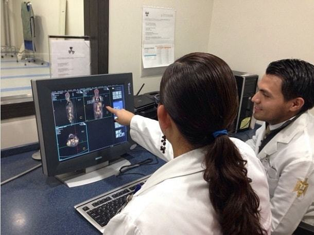 Повышенное давление причины и лечение головная боль в лобной части