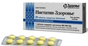 Лучшее средство от себорейного дерматита и перхоти на голове