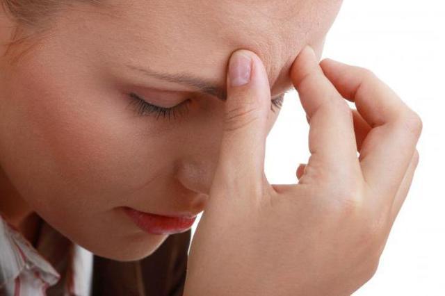 Что можно принимать от повышенного давления без назначения врача?