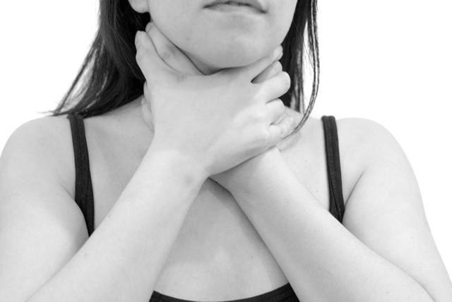 Можно ли арбуз при аллергическом дерматите?