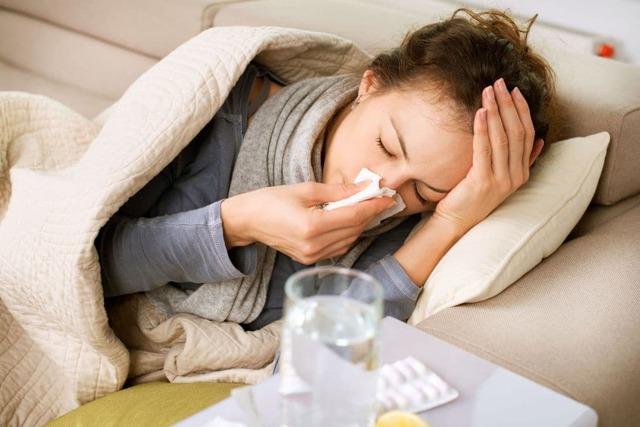 Может ли повышаться температура при повышенном давлении