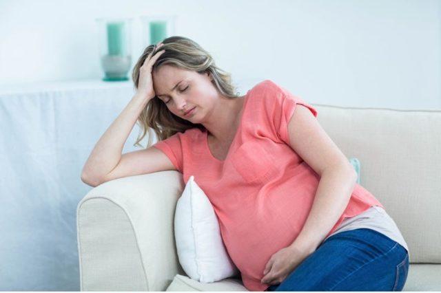 Как сбить быстро сбить повышенное давление в домашних условиях?