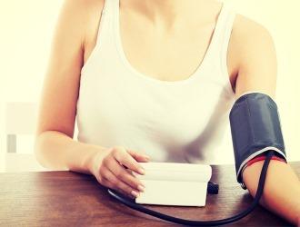 От давления повышенного таблетки при грудном вскармливании