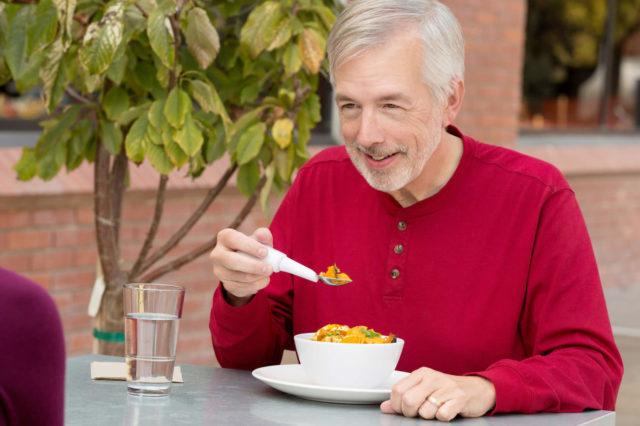 Лекарства от давления повышенного список для пожилых людей