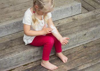 Атопический дерматит у взрослых лечение народными средствами у взрослых