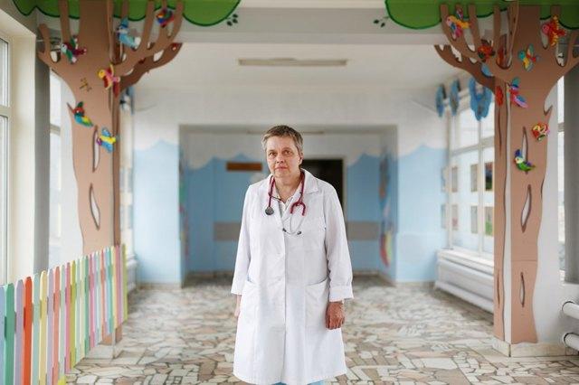 Сколько раз в год болеет взрослый человек с нормальным иммунитетом