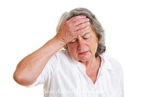 Что надо делать при повышенном давлении в домашних условиях?